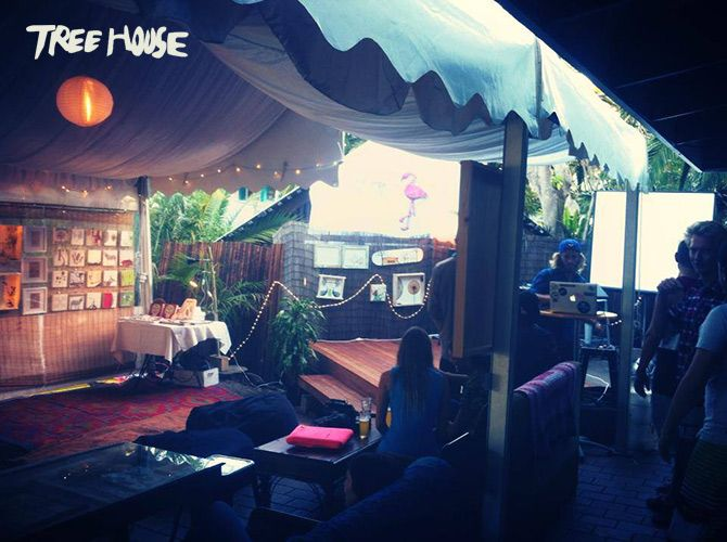 cafe-treehouse-on-belongil