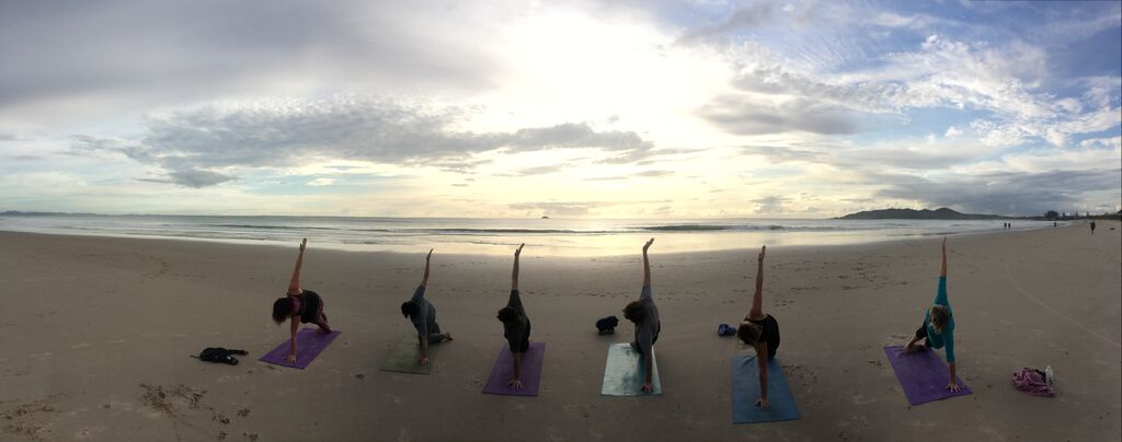 events-yoga-full